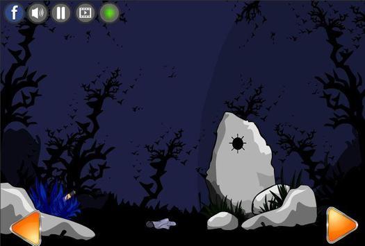 New Escape Games 113 screenshot 11