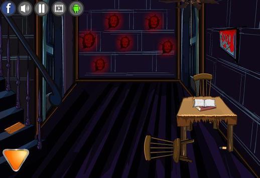 New Escape Games 113 screenshot 15