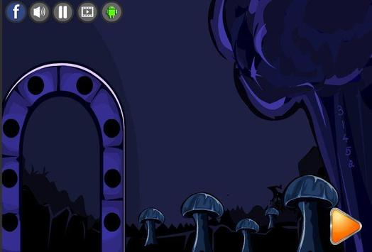 New Escape Games 113 screenshot 2