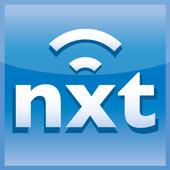 Nxtbook Nxtstand icon