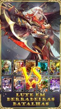 Tarot Battle screenshot 14