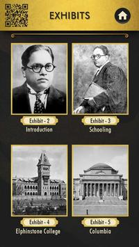 Dr. Ambedkar National Memorial-Audio Guide 截图 6