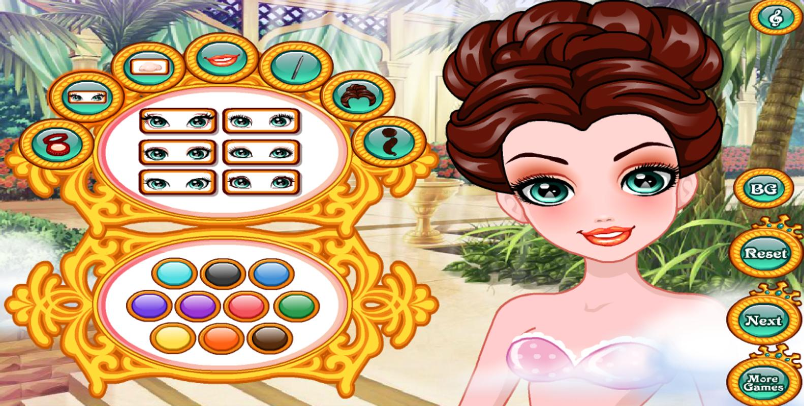 Princess Party Dress Up games APK Download - Free Casual GAME for ...