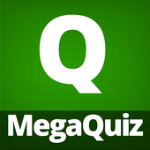 MegaQuiz icon