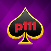 P111.US - Đánh bài Online FREE icon