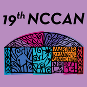 19 NCCAN icon