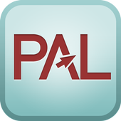 Practice Anatomy Lab (PAL3) APK Download - Free Education APP for ...