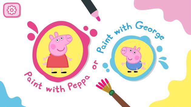 cheap juego colorear pedro pony pintar dibujos online juegos peppa gratis  online.