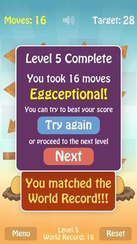 egg Factor Free apk screenshot
