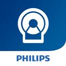 Philips IQon Spectral CT Fundamentals. APK
