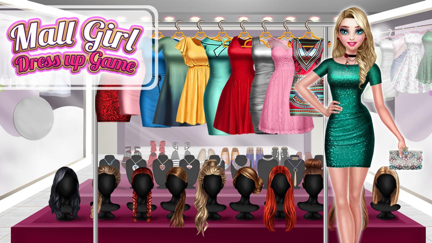 Unduh Happymod Games Girl Fashion Herelfil