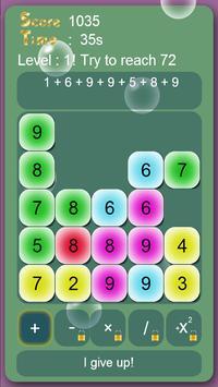 Math Magician screenshot 2
