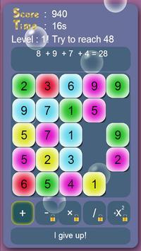 Math Magician screenshot 3