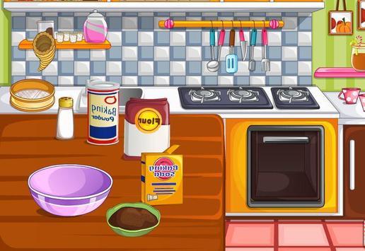 juegos de cocina y artículos Descarga APK - Gratis Arcade Juego para ...