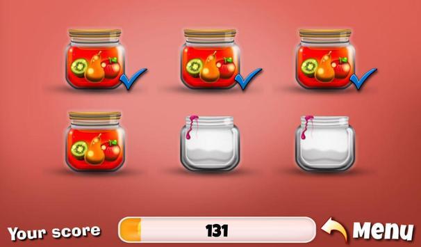 2048 Jar screenshot 1