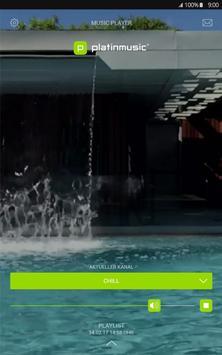Platinmusic screenshot 14