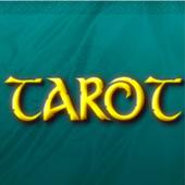 Tarot Free icon