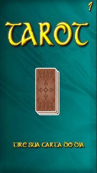 Tarot Free poster
