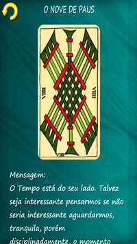 Tarot Free apk screenshot