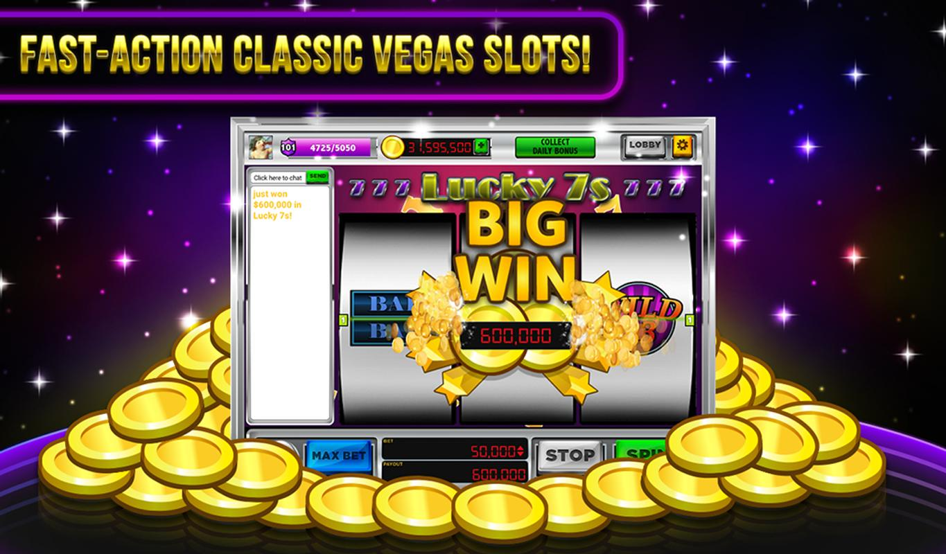 download game high roller casino apk