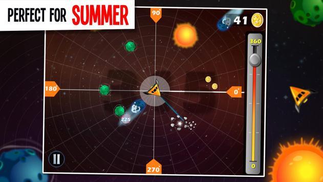Math Planet - For Grades 1-8 apk screenshot