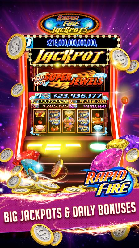 Slot Freebies Vegas Words Downtown Slots