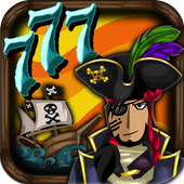 Pirates of the Slots icon