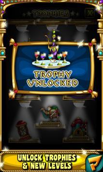 Sultan Of Bingo 2 Desert Daub apk screenshot