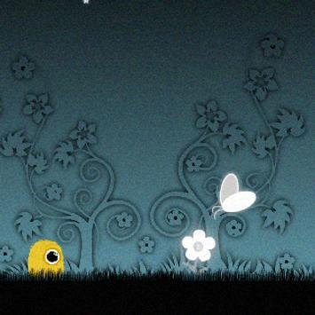 Tiny Bud Adventures screenshot 4