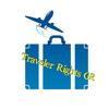 Traveler Rights GR biểu tượng