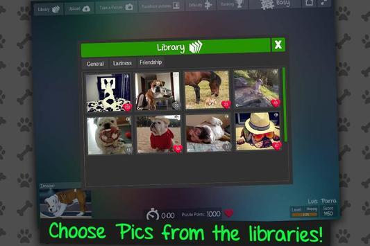 Bulldoguiando Lite apk screenshot