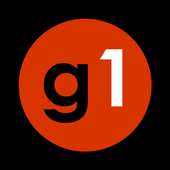 generationONE icon