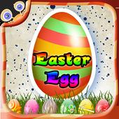 Easter Egg Toys icon