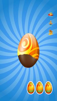 Easter Egg Toys screenshot 17