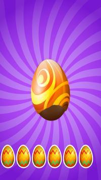 Easter Egg Toys screenshot 1