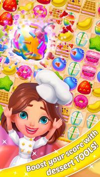 Popsicle Mix screenshot 2
