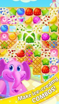 Popsicle Mix screenshot 4