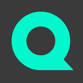 QJAM - Live artist video chat icon