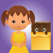 Mandy and Candy icon