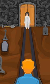 Escape Games-Puzzle Castle poster