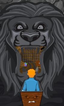 Escape Games-Puzzle Castle apk screenshot