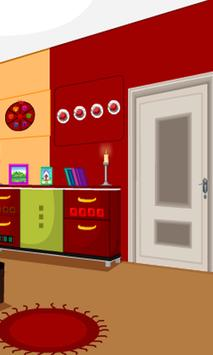 Escape Games-Puzzle Rooms 6 screenshot 2