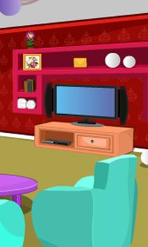 Escape Games-Puzzle Rooms 6 apk screenshot