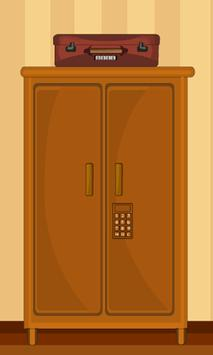 Escape Games-Puzzle Rooms 7 apk screenshot