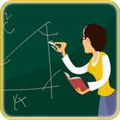 Fun Game-Kids Classroom icon