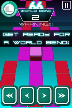 Cube Switch screenshot 4