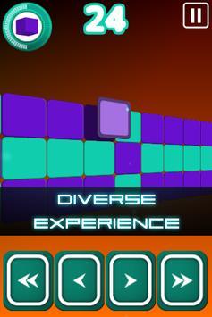Cube Switch screenshot 5