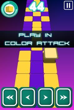 Cube Switch screenshot 3