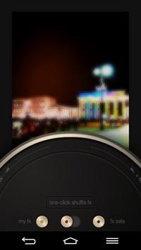 Wheel by ramraver interactive screenshot 1
