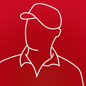 Checkapp Caldaie icon